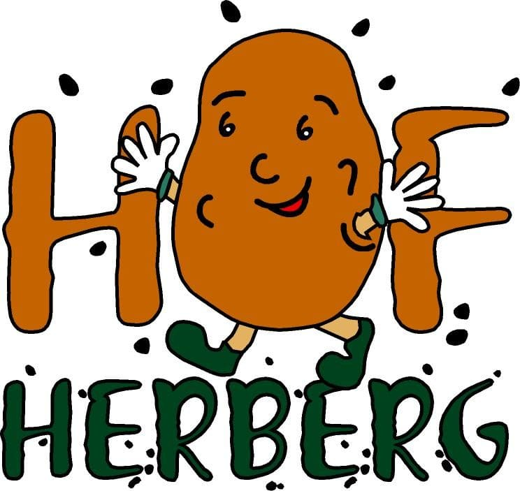 Logo Hof Herberg