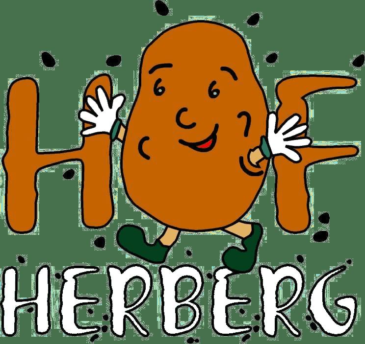 Logo-Hof-Herberg
