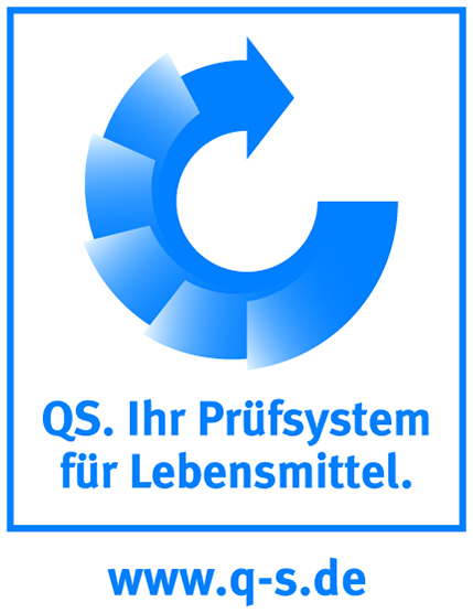 QS-Logo